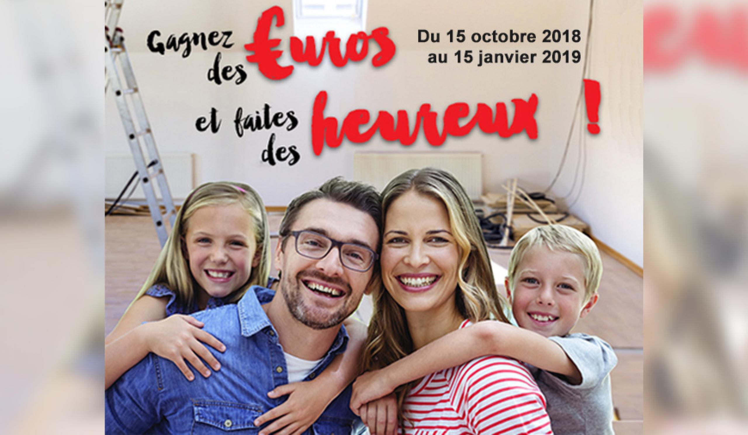 www.heureux-skil.fr