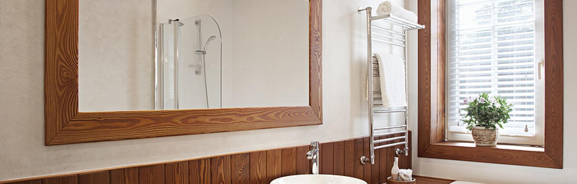 Accrocher Un Tableau Lourd Au Mur accrocher un miroir avec une perceuse