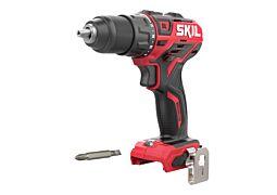 SKIL 2060 CA Perceuse/visseuse sans fil «Brushless»