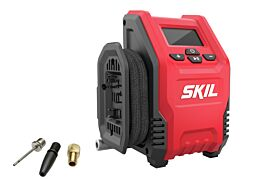SKIL 2153 CA Compresseur d'air sans fil