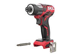 SKIL 2230 CA Visseuse à chocs sans fil Brushless