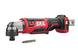 SKIL 2231 CA Visseuse à chocs d'angle sans fil «Brushless»