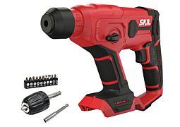 SKIL 3810 CA Perforateur sans fil
