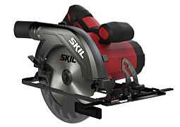 SKIL 5810 AA Scie circulaire