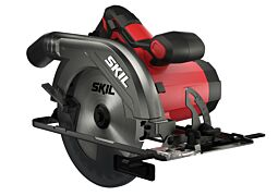 SKIL 5830 AA Scie circulaire
