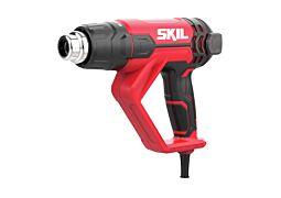 SKIL 8020 AA Décapeur thermique