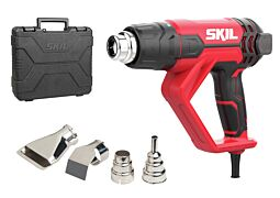 SKIL 8040 GA Décapeur thermique