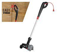 SKIL 0700 AG Brosse de désherbage électrique (Weedbuster)