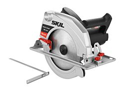 SKIL 1053 AA Scie circulaire