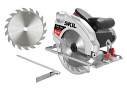 SKIL 1054 AA Scie circulaire