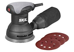 SKIL 7420 AA Ponceuse excentrique