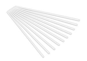 SKIL Fils à souder en plastique E3 A250 / LDPE - 100g