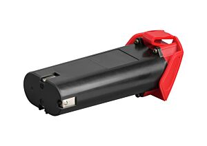 SKIL Batterie pour Taille-Herbes/Sculpte-Haies